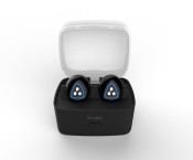 Syllable D900S Mini Wireless Bluetooth Earbuds
