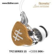 TFZ Series 1S 006