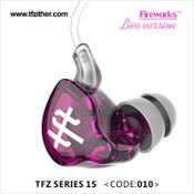 TFZ Series 1S 010