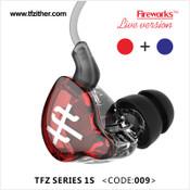 TFZ Series 1S 009