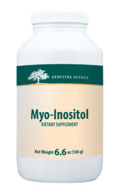 Myo-Inositol -  By Genestra Brands