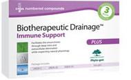 Biotherapeutic Drainage™ Immune - Each By UNDA