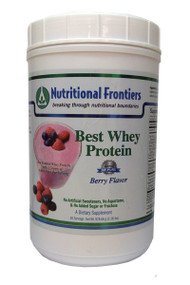 New Zealand Whey Protein Plus Fiber  The Best Whey - Micro-filtrated - Rich in branched chain amino acids - Available in Chocolate and Vanilla flavors - Great tasting and easily mixed making it the perfect base for any health shake or smoothie - Combined with 2 g of Fibersol-2™ brand fiber to support regularity  Recommended for: - Active Lifestyles - Athletes, body builders and people who exercise - Low calorie diets as adding whey protein to a mid-day snack or beverage provides healthy energy and may help control food intake at the next meal - Restricted diets