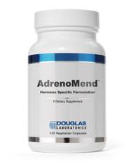 AdrenoMend™ by Douglas Laboratories 120 VCaps