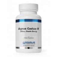 Agnus Castus-V by Douglas Laboratories 60 VCaps