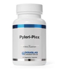 Pylori-Plex by Douglas Laboratories