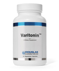 Varitonin™ by Douglas Laboratories