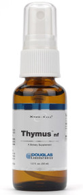 Xtra-Cell® Thymus NF by Douglas Laboratories