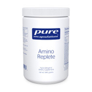 Amino Replete - 540 grams by Pure Encapsulations
