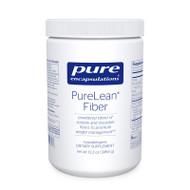 PureLean® Fiber - 343 grams by Pure Encapsulations