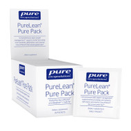 PureLean® Pure Pack - 30 packets by Pure Encapsulations
