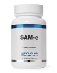 SAM-e (capsules) by Douglas Laboratories