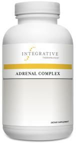 Adrenal Complex - 180 Capsule By Integrative Therapeutics