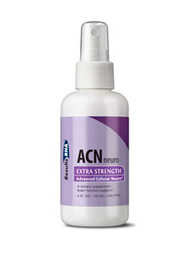 ACN Neuro Extra Strength by Results RNA 4 fl oz