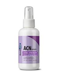 ACN Neuro Extra Strength by Results RNA 4 fl oz
