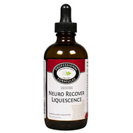 Neuro Recover Liquescence by Professional Complimentary Health Formulas ( PCHF ) 4 fl oz