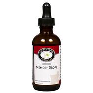 Memory Drops by Professional Complimentary Health Formulas ( PCHF ) 2 fl oz