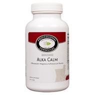Alka Calm by Professional Complimentary Health Formulas ( PCHF ) 8 oz