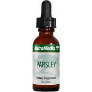 Parsley by NutraMedix 1 fl oz (30 ml)