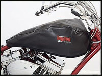 FUEL TANK FORM FIT SERVICE COVER