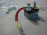 CIRCUIT BREAKER KIT & HARDWARE