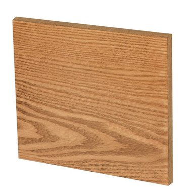 3/4 inch x 11-1/2 inch Stair Stringer