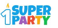 1 Super Party