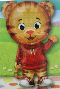 https://d3d71ba2asa5oz.cloudfront.net/12001231/images/daniel_tiger_balloon2.jpg