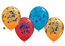 https://d3d71ba2asa5oz.cloudfront.net/12001231/images/justice_league_latex_balloons.jpg
