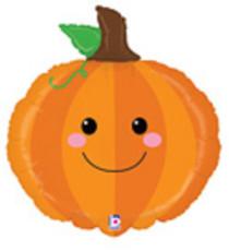 https://d3d71ba2asa5oz.cloudfront.net/12001231/images/pumpkin_produce_balloon.jpg