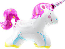 https://d3d71ba2asa5oz.cloudfront.net/12001231/images/unicorn_ballon.jpg