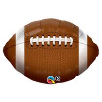 https://d3d71ba2asa5oz.cloudfront.net/12001231/images/football_balloon3.jpg