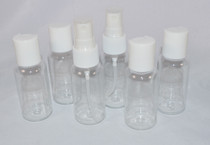 https://d3d71ba2asa5oz.cloudfront.net/12001231/images/12_clear_travel_bottles.jpg