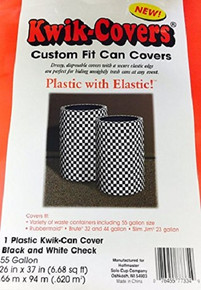 https://d3d71ba2asa5oz.cloudfront.net/12001231/images/checkered_trash-can-cover.jpg