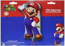 https://d3d71ba2asa5oz.cloudfront.net/12001231/images/supermario_balloon.jpg