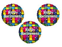 https://d3d71ba2asa5oz.cloudfront.net/12001231/images/happy_retirement_balloons.jpg
