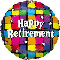 https://d3d71ba2asa5oz.cloudfront.net/12001231/images/retirement_3.jpg