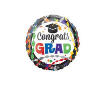 https://d3d71ba2asa5oz.cloudfront.net/12001231/images/congrats_grad_bundle_3.jpg
