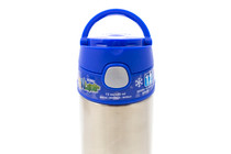 https://d3d71ba2asa5oz.cloudfront.net/12001231/images/shimmer_and_shine_thermos.jpg