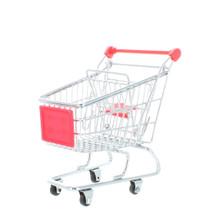 https://d3d71ba2asa5oz.cloudfront.net/12001231/images/mini_shopping_cart.jpg