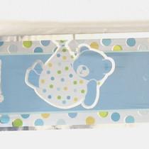 http://d3d71ba2asa5oz.cloudfront.net/12001231/images/blue_baby_banner.jpg