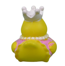 http://www.1superparty.com/content/product_images/12-princess-rubber-ducks.jpg