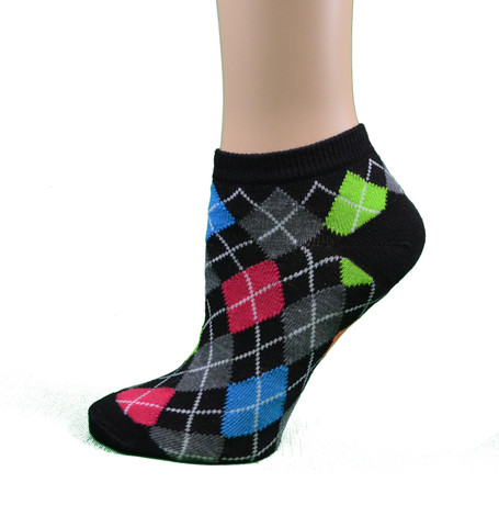 http://d3d71ba2asa5oz.cloudfront.net/12001231/images/lot_of_6_neon_pattern_socks_1.jpg