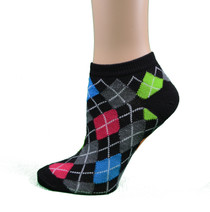 http://d3d71ba2asa5oz.cloudfront.net/12001231/images/lot_of_6_neon_pattern_socks_1.jpg