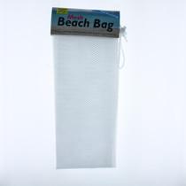 http://d3d71ba2asa5oz.cloudfront.net/12001231/images/white_mesh_beach_bagsweb03.jpg