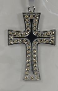 http://d3d71ba2asa5oz.cloudfront.net/12001231/images/amazon_cross_leather_chain_necklace_good.jpg
