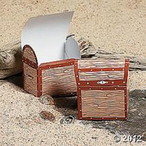 http://d3d71ba2asa5oz.cloudfront.net/12001231/images/treasure_boxes2.jpg