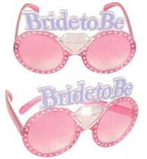 http://d3d71ba2asa5oz.cloudfront.net/12001231/images/bride-to-be-sunglassesg.jpg
