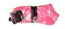 http://d3d71ba2asa5oz.cloudfront.net/12001231/images/womens_tie_dye_socks_6.jpg