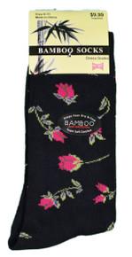 http://d3d71ba2asa5oz.cloudfront.net/12001231/images/bamboo_womens_dress_socks_b.jpg